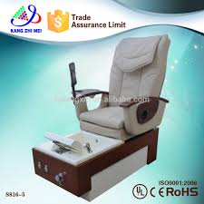 egg pedicure chair egg pedicure chair suppliers and manufacturers