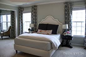 Curtains To Keep Heat Out 12 Projects For Fabulous Diy Drapes U0026 Curtains Decorating Your