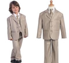 cheap boys youth suits find boys youth suits deals on line at