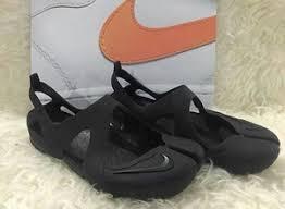 Jual Insole Nike jual bnib nike free rift size 40 insole 25cm setara 39 tokodly
