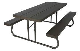 true bedroom bench tags black bench garden bench home depot