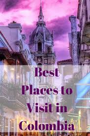 Bogota Colombia Map South America by Best 25 Colombia Turismo Ideas On Pinterest Columbia Colombia