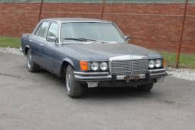 mb vintage cars inc collector cars exotic car sales mercedes