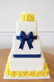 square wedding cakes wedding cakes oakleaf cakes bake shop