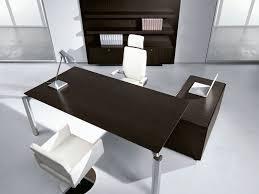 Ikea Hemnes White Desk by House Trendy Officeworks Watson Desk White An Ikea Hemnes White