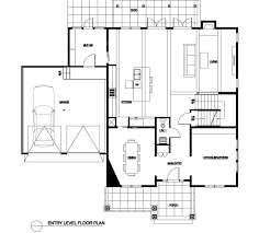 architect plan house plans by architects processcodi com