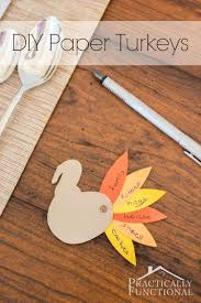 thanksgiving craft ideas for toddlers thanksgiving crafts for kids thankful paper turkeys