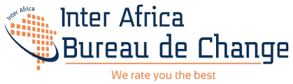terms and conditions inter africa bureau de change