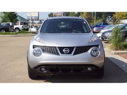 nissan murano jackson tn nissan suv in mississippi for sale used cars on buysellsearch