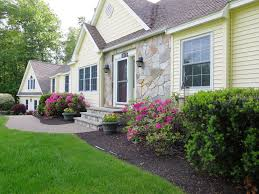 curbside appeal curb appeal matters