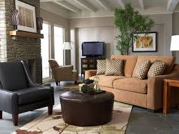 Best Living Spaces Images On Pinterest Living Spaces Living - Whole living room sets