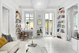 Scandinavian Interior Design by Perfect Scandinavian Interior Design