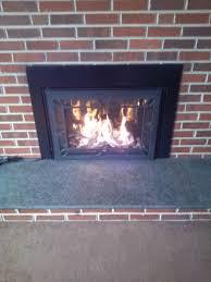heat pump furnace u0026 heating system repair service in deale md