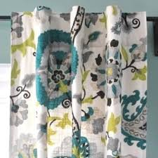 Tab Curtains Pattern How To Sew Lined Back Tab Curtains Ofs Maker S Mill