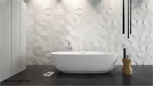 bathroom feature tiles ideas bathroom feature tiles ideas mediajoongdok