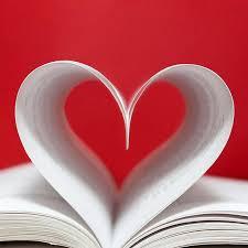 valentinstag 2018 spruche valentinstag spruche 50 sms sprüche zum valentinstag