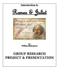 romeo and juliet act 2 review worksheets and activities