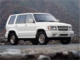isuzu archives page 140 of 192 isuzu