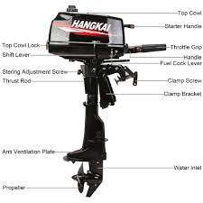 4hp outboard motor 4hp outboard motor suppliers and manufacturers