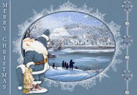 animated cards free wallpapers animated christmas greeting cards