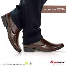 Comfortable Dress Shoes For Men What Are Some Of The Most Comfortable Formal Shoes Available In