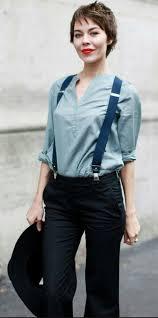 women of france hair styles best trendy short hairstyles short hairstyles 2016 2017 most
