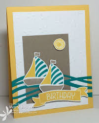 1114 best cards tropical nautical images on