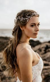 44 best bohemian wedding images on pinterest marriage