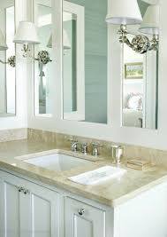 Granite For Bathroom Vanity Bathrooms Precision Stoneworks