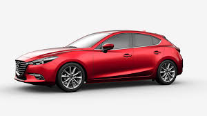 mazda car range australia these are the top 10 best selling cars in australia right now