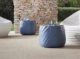 river stone coffee table river stone coffee table by tonon design mac stopa