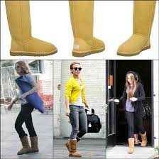 ugg boots australia on sale australia ugg boots designs 2014