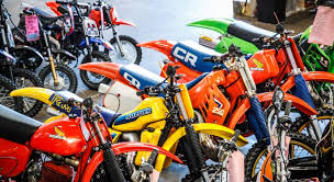 vintage motocross bikes sale dirt bikes for sale perth australia xtreme motorbikes