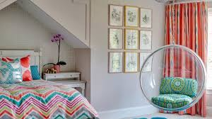 tweens bedroom ideas charming tween girl bedroom inspiration and ideas popsugar moms at