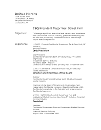 recreation cover letter parks and recreation management writing