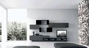 lcd wall units for living room furniture lcd wall unit designs for