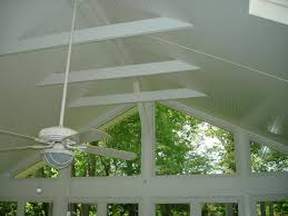 three season porches archadeck of the piedmont triad discusses what is involved in