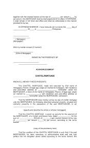 legal forms deed of sale of motor vehicle professional resumes
