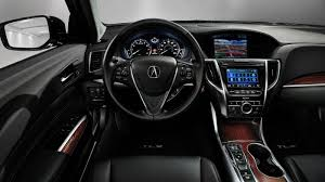 2017 acura tlx for sale near waukesha wi acura of brookfield