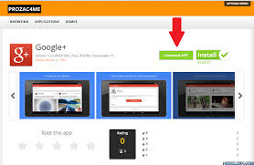 apk downloader aptoide apk downloader javascript v0 3 beta