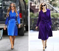 jeetly blog best coat styles for petite women