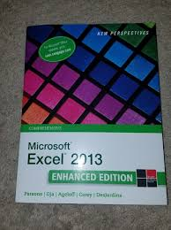 Microsoft Office Ebay by Microsoft Office 2013 Enhanced Editions New Perspectives On
