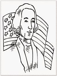 president monson colouring pages coloring pages of presidents in