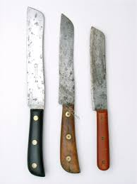 german kitchen knives german kitchen knives design lost and found