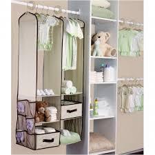 closet storage racks best diy closet shelves closet organizers
