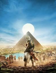 assassin u0027s creed origins assassin u0027s creed origins pinterest
