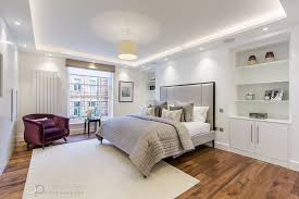 interior photography tips advanced real estate photography tips photography ideas