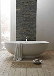 u tips from hgtv rustic rustic bathroom tile designs bathroom