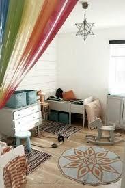 best 25 unisex kids room ideas only on pinterest child room