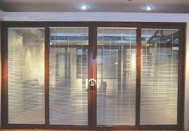 curtains or blinds for sliding glass doors patio door ideas u2013 smashingplates us
